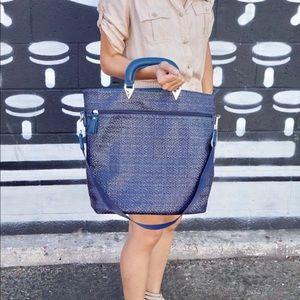 Handbags - 2019 on Trend Tote